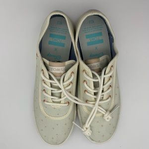 Toms Shoes - Toms X Disney Sleeping Beauty Sneakers